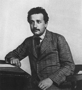 History_Albert_Einstein_Young